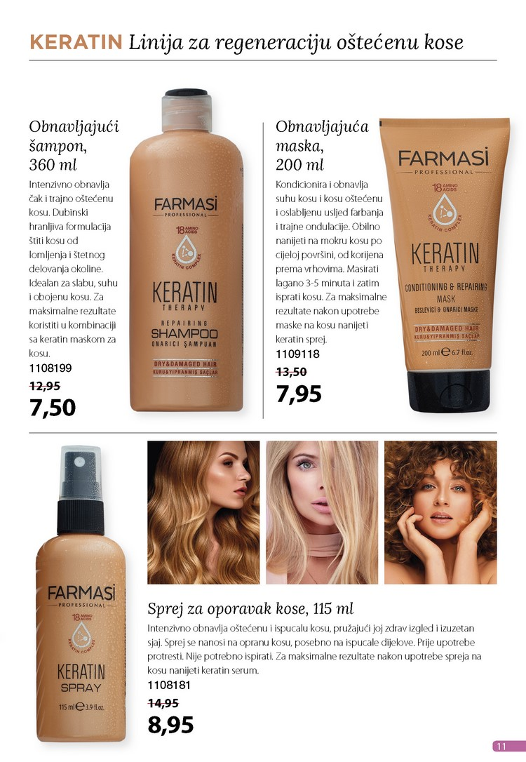 FARMSI Katalog BiH JUN 2021 eKatalozi.com 11