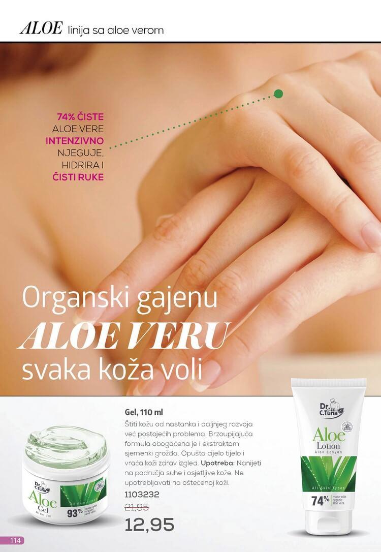 FARMSI Katalog BiH JUN 2021 eKatalozi.com 114
