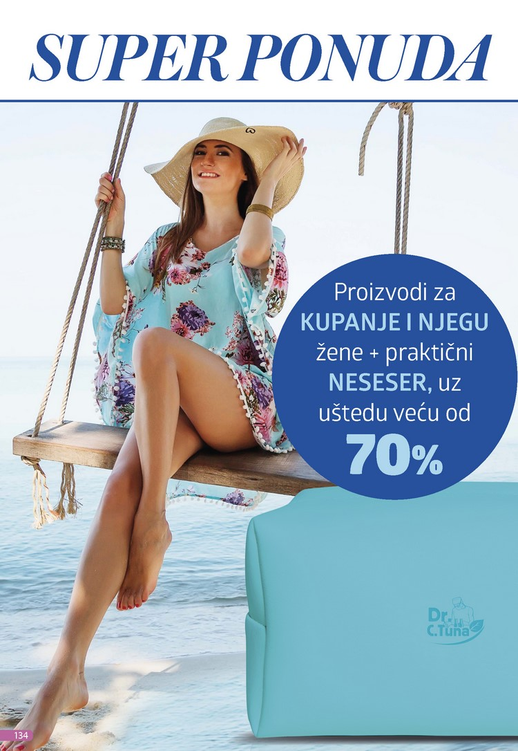 FARMSI Katalog BiH JUN 2021 eKatalozi.com 134