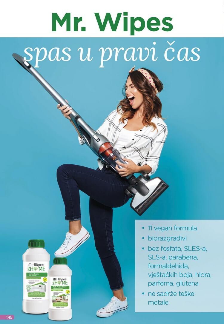 FARMSI Katalog BiH JUN 2021 eKatalozi.com 146