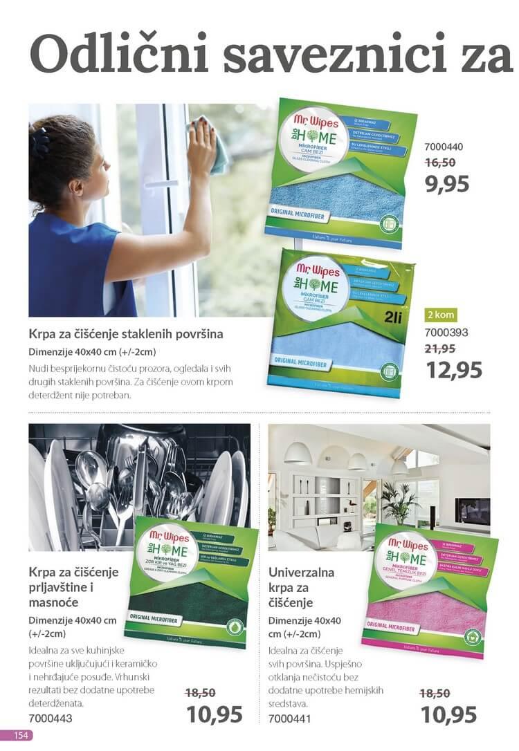FARMSI Katalog BiH JUN 2021 eKatalozi.com 154