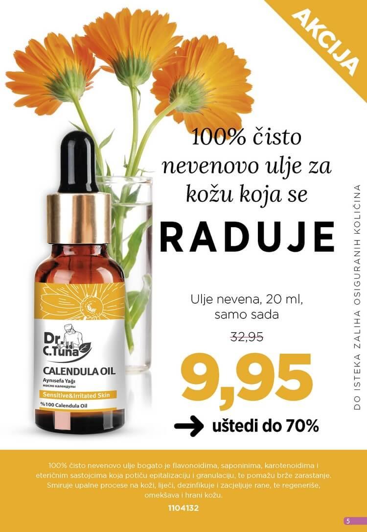 FARMSI Katalog BiH JUN 2021 eKatalozi.com 5