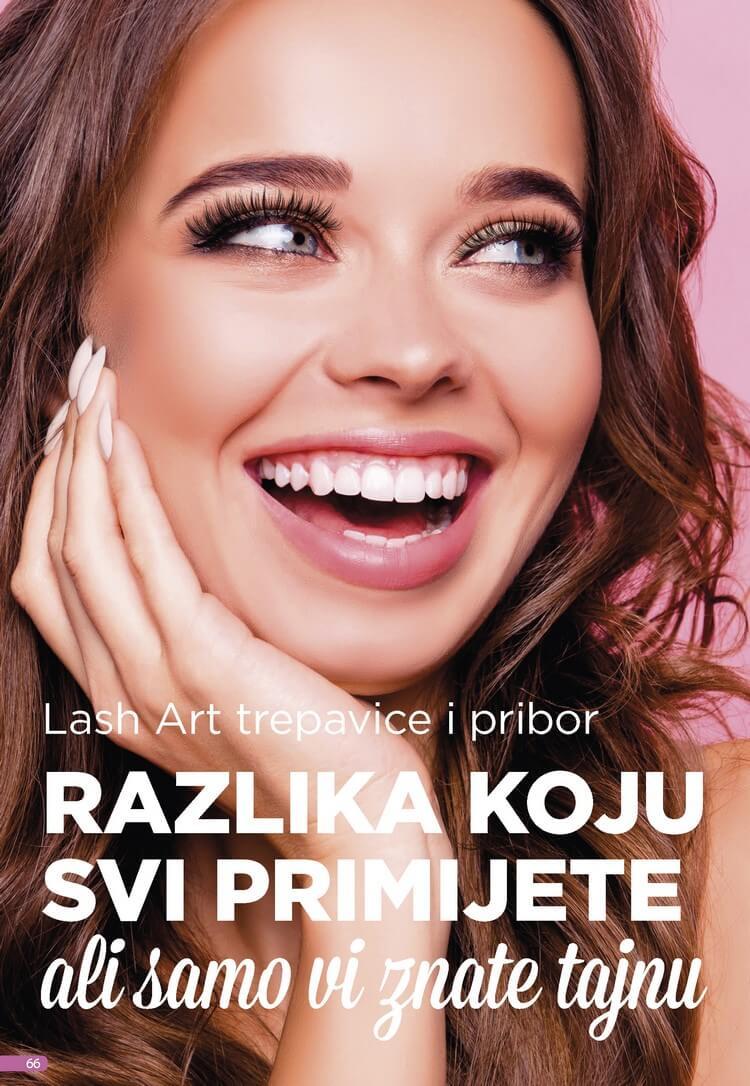 FARMSI Katalog BiH JUN 2021 eKatalozi.com 66