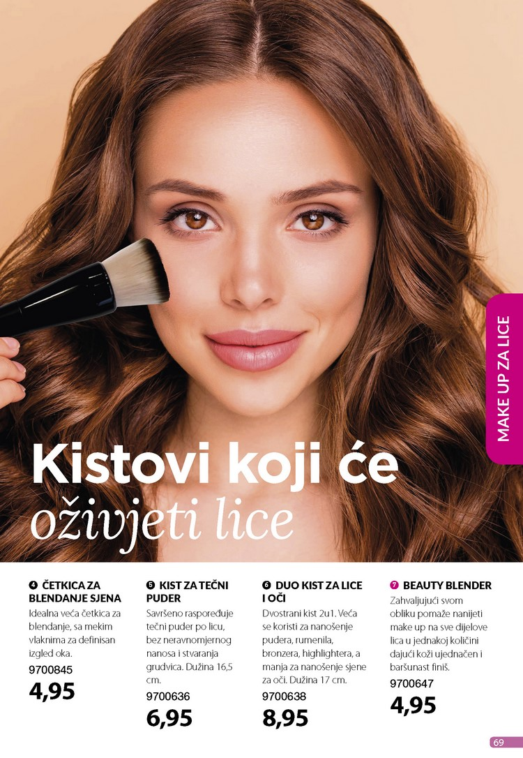 FARMSI Katalog BiH JUN 2021 eKatalozi.com 69