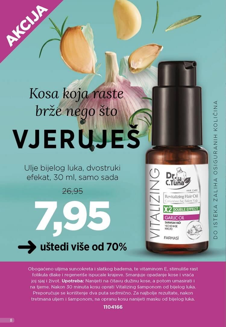 FARMSI Katalog BiH JUN 2021 eKatalozi.com 8
