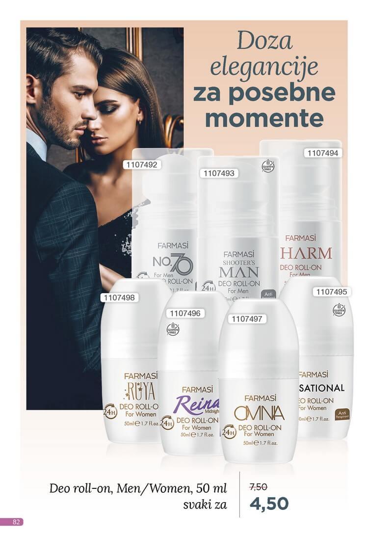 FARMSI Katalog BiH JUN 2021 eKatalozi.com 82