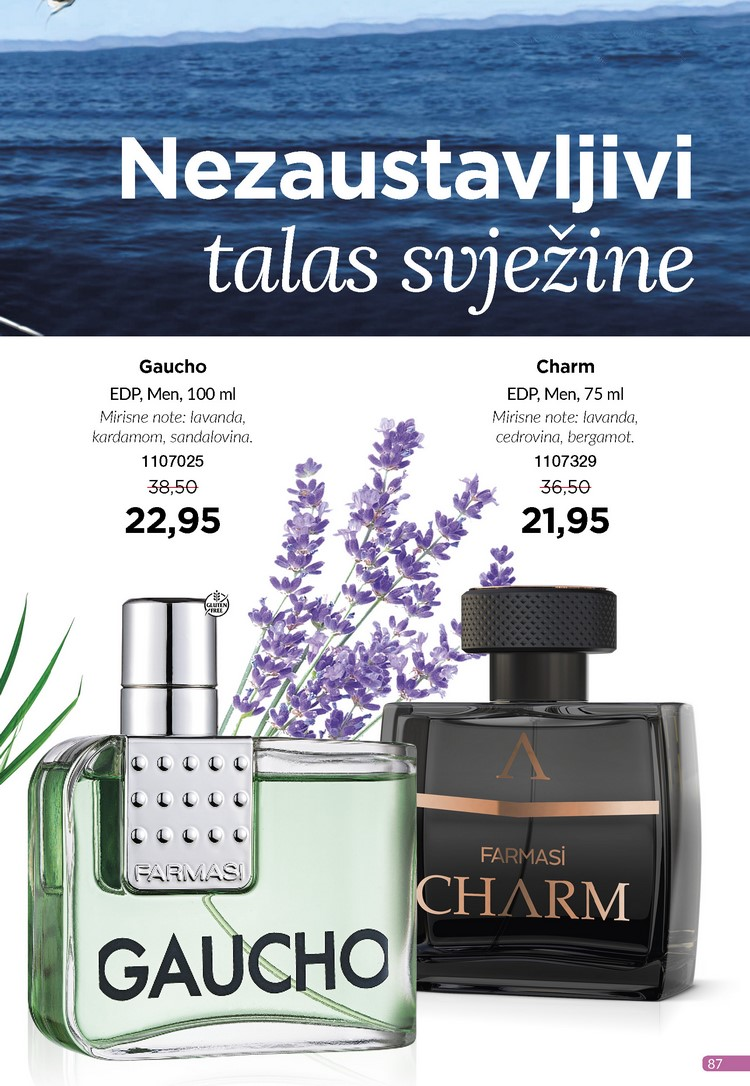 FARMSI Katalog BiH JUN 2021 eKatalozi.com 87