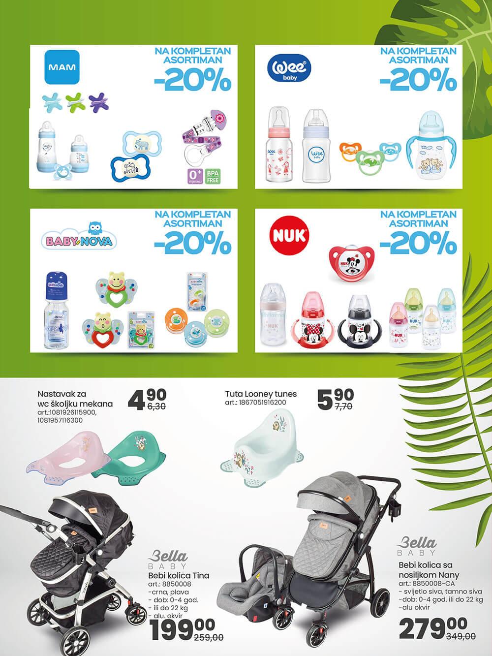 FIS Akcijski Katalog JUN 2021 eKatalozi.com 04.06. 23.06. 13