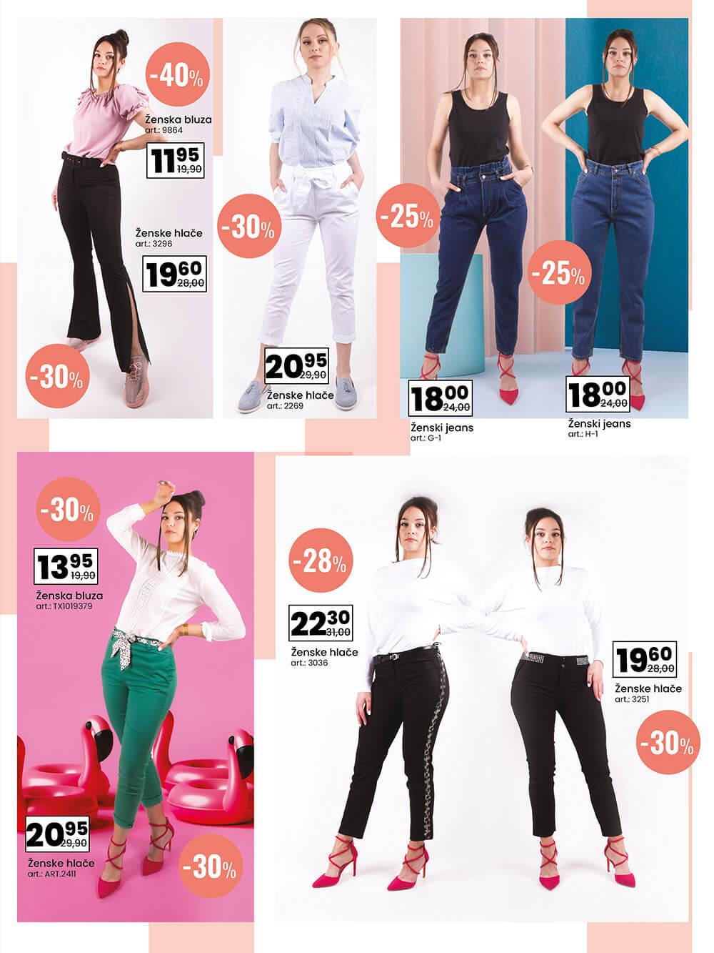 FIS Akcijski Katalog JUN 2021 eKatalozi.com 04.06. 23.06. 22