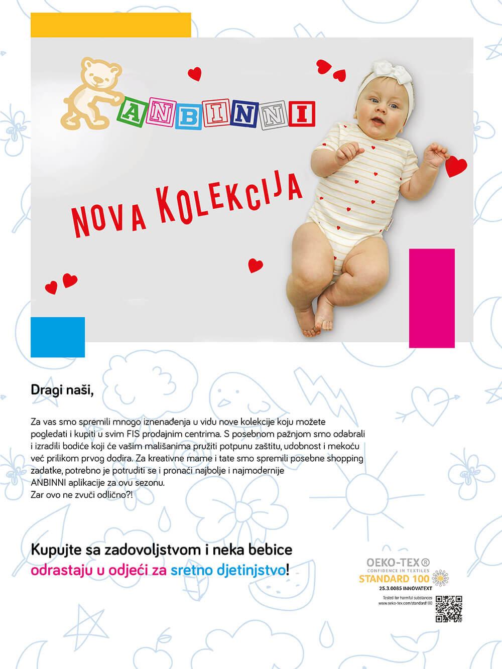FIS Akcijski Katalog JUN 2021 eKatalozi.com 04.06. 23.06. 23