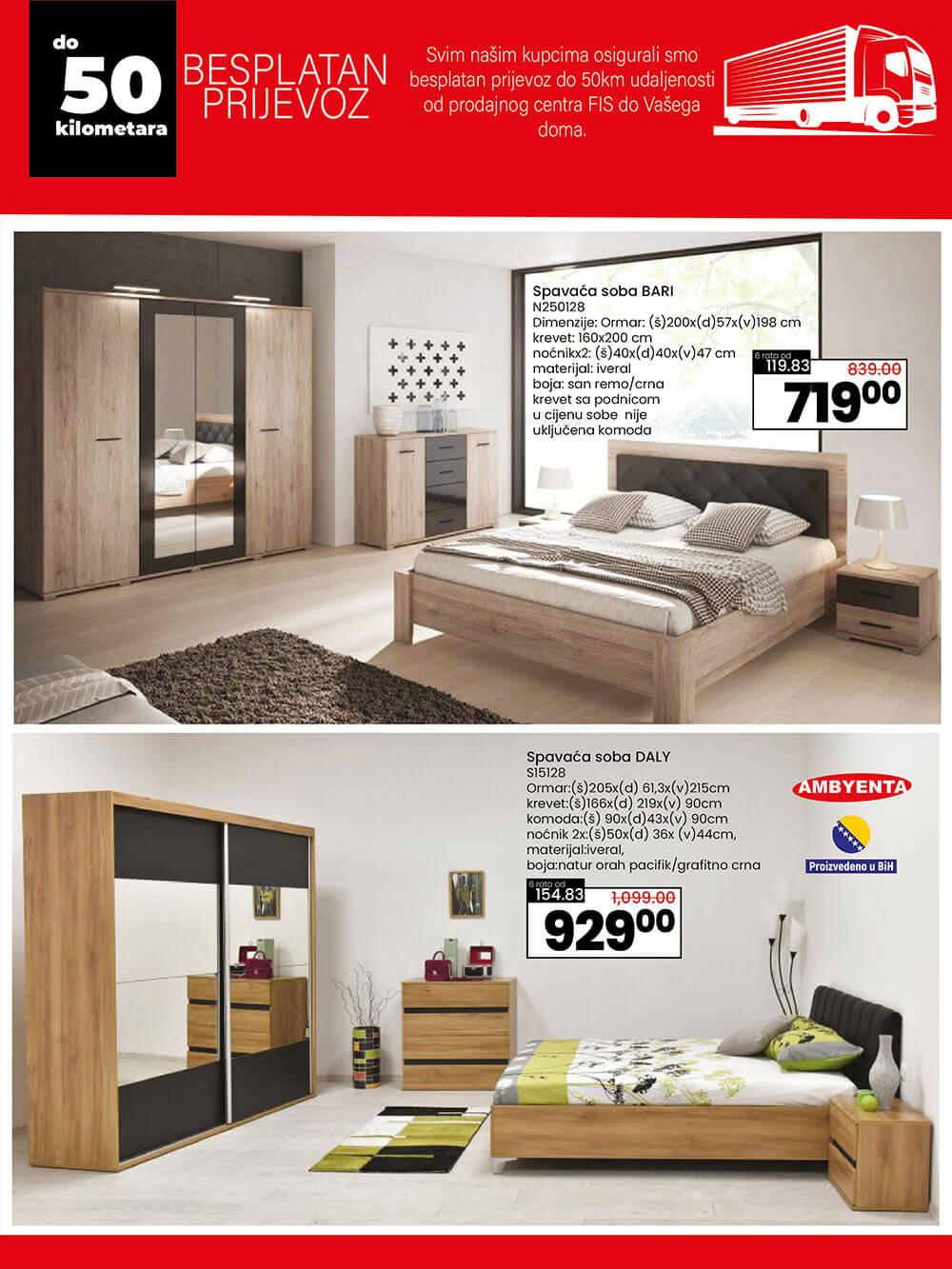 FIS Akcijski Katalog JUN 2021 eKatalozi.com 04.06. 23.06. 32