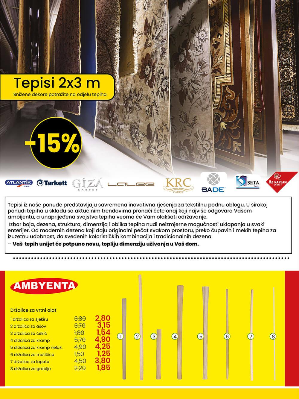 FIS Akcijski Katalog JUN 2021 eKatalozi.com 04.06. 23.06. 45
