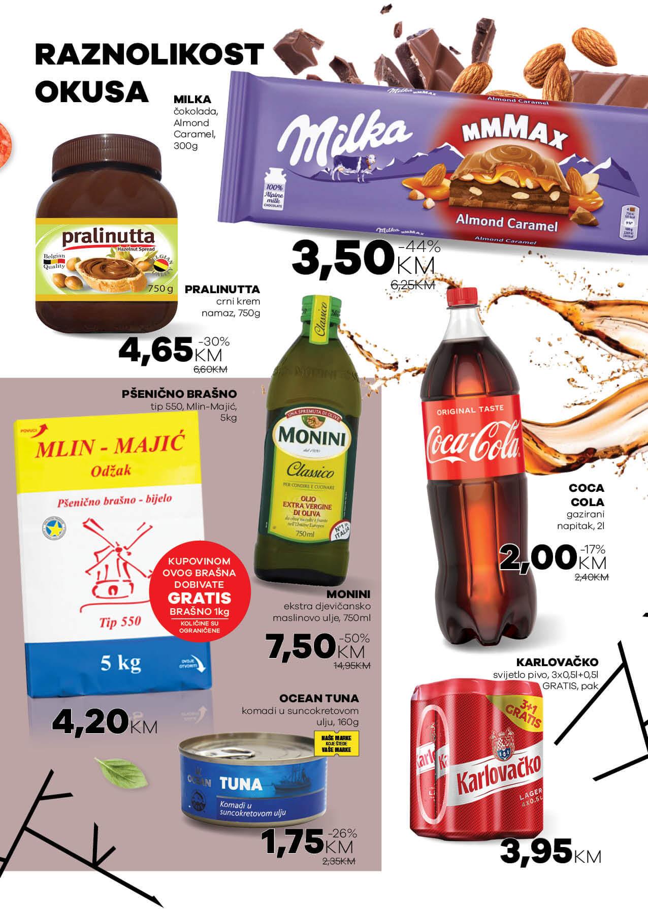 Konzum TRON katalog JUN 2021 01.06. 13.06. eKatalozi.com PR Page 5