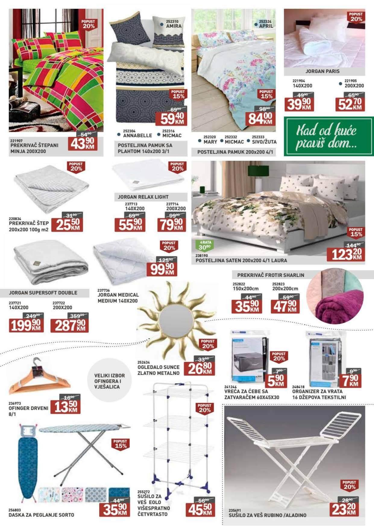 Verno Agromehanika Akcijski Katalog JUN 2021 eKatalozi.com PR Page 20