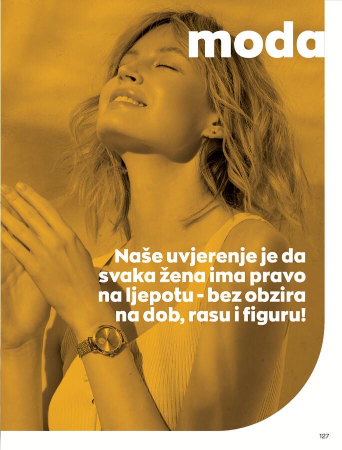 AVON Katalog i Brosura BiH JUL 2021 eKatalozi.com 1.7.2021. 31.7.2021 127