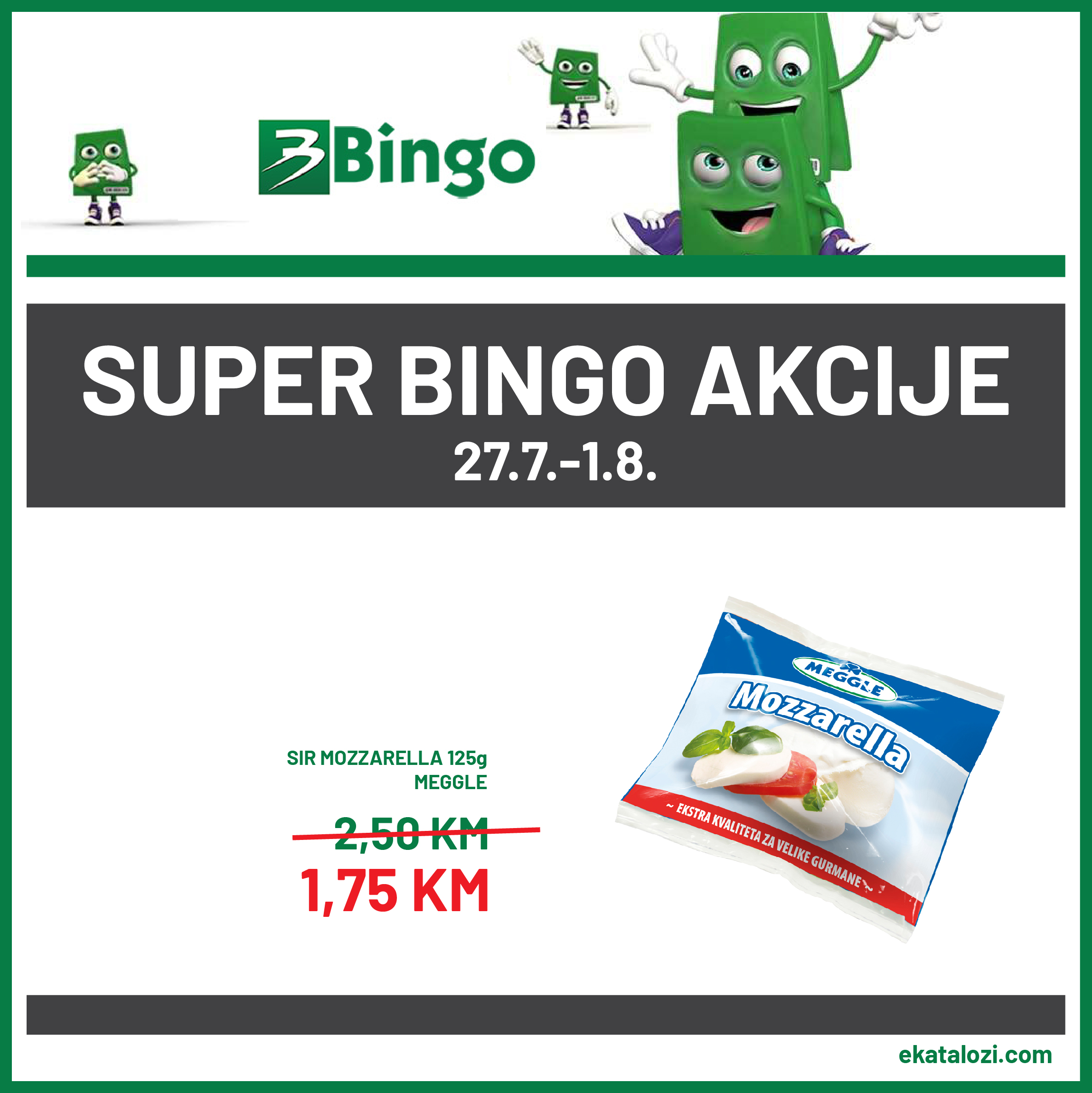 BINGO akcija 27.7. 1.8. 01jpg
