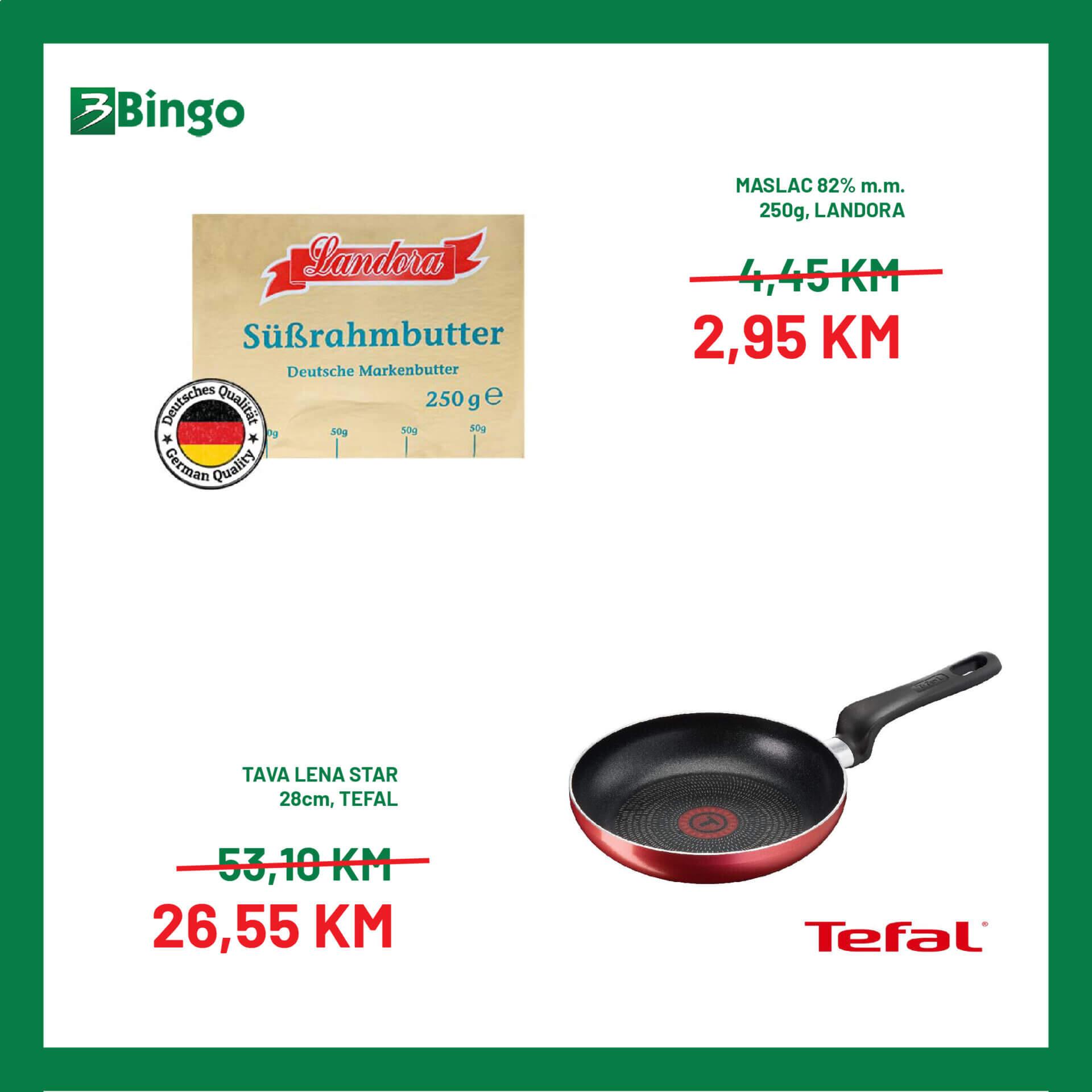 BINGO katalog Page 2