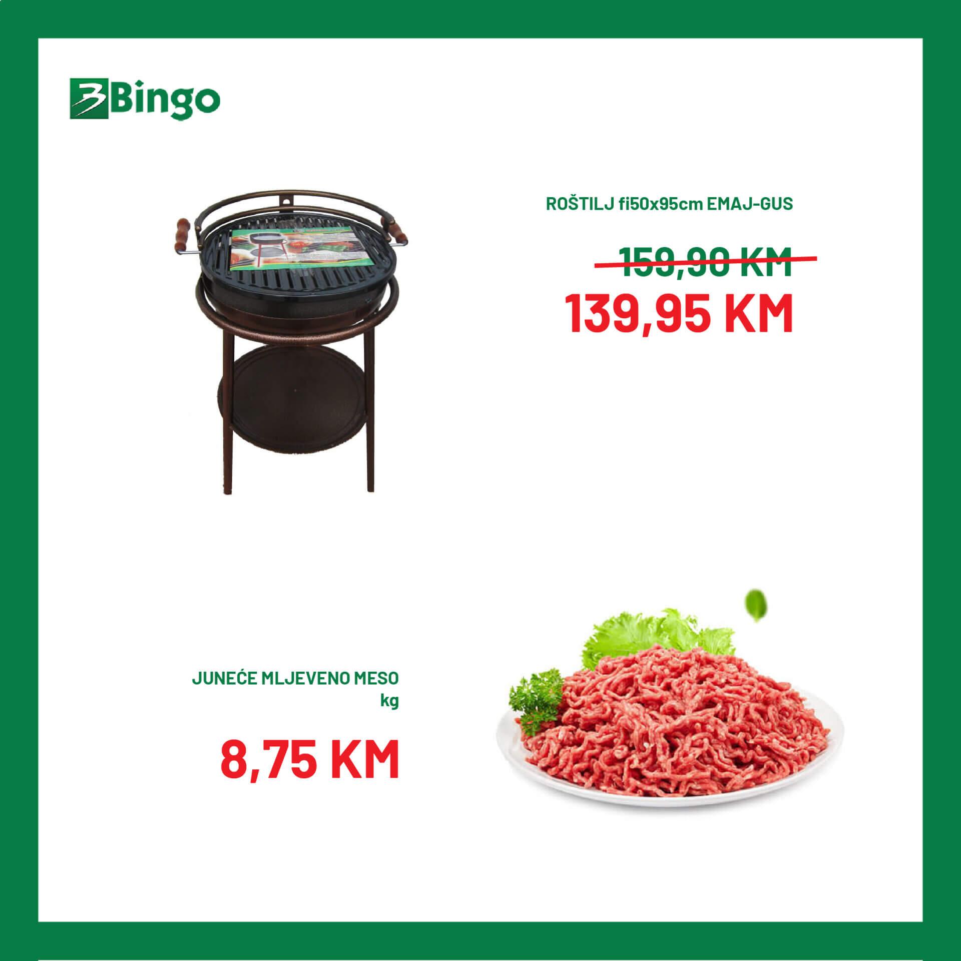BINGO katalog Page 3
