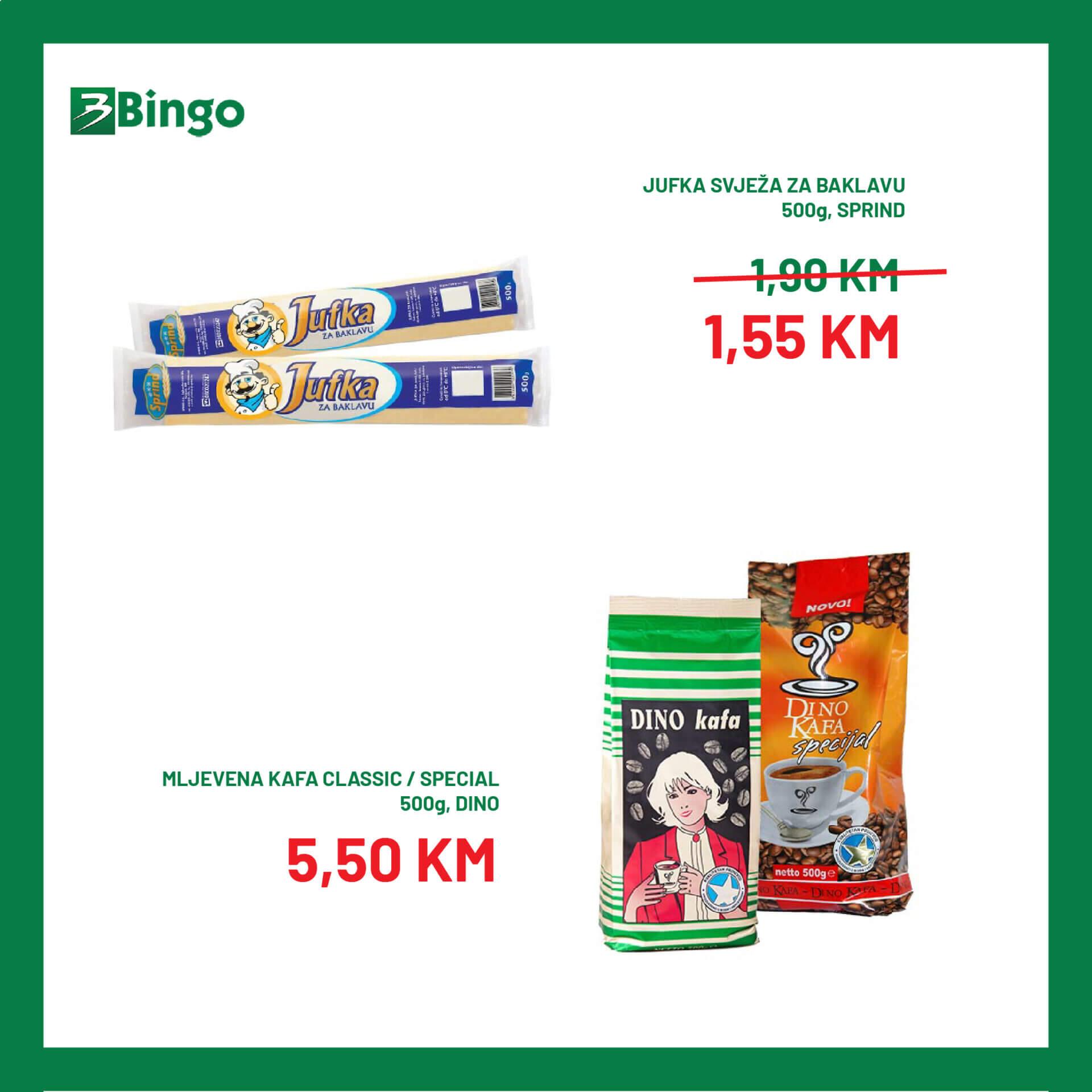 BINGO katalog Page 4