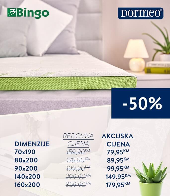 Bingo katalog 03