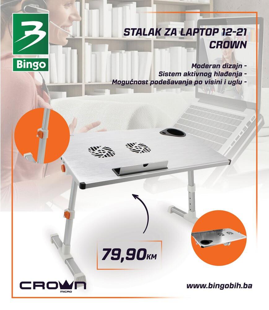 Bingo katalog 04