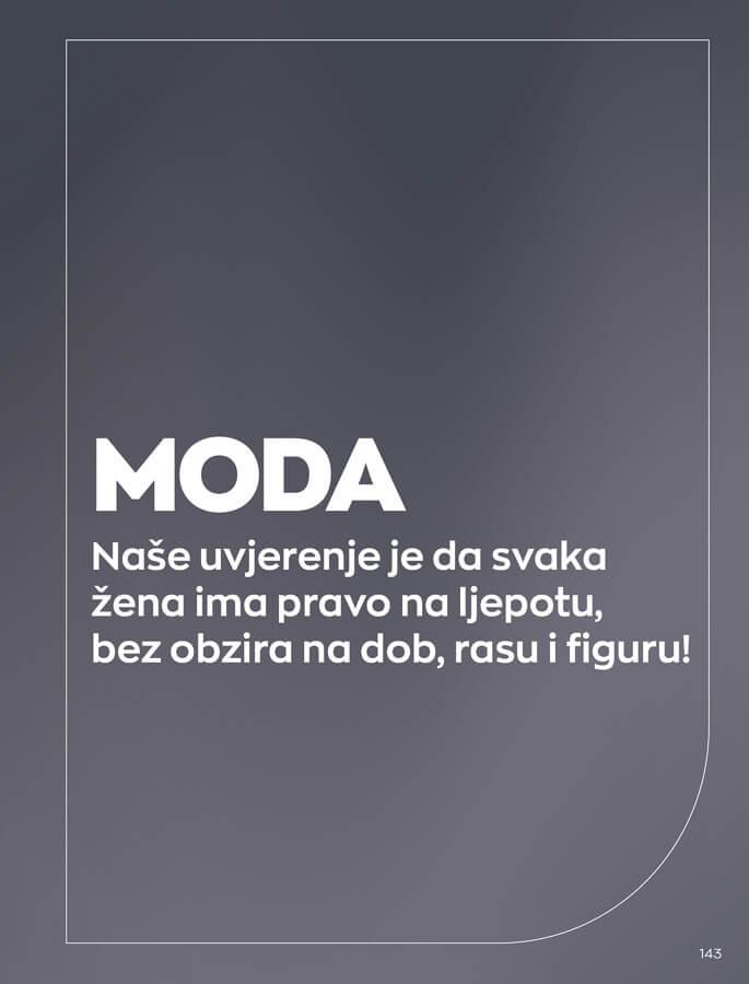 AVON Katalog i Brosura BiH SEPTEMBAR 2021 1.9.2021. 30.9.2021 143