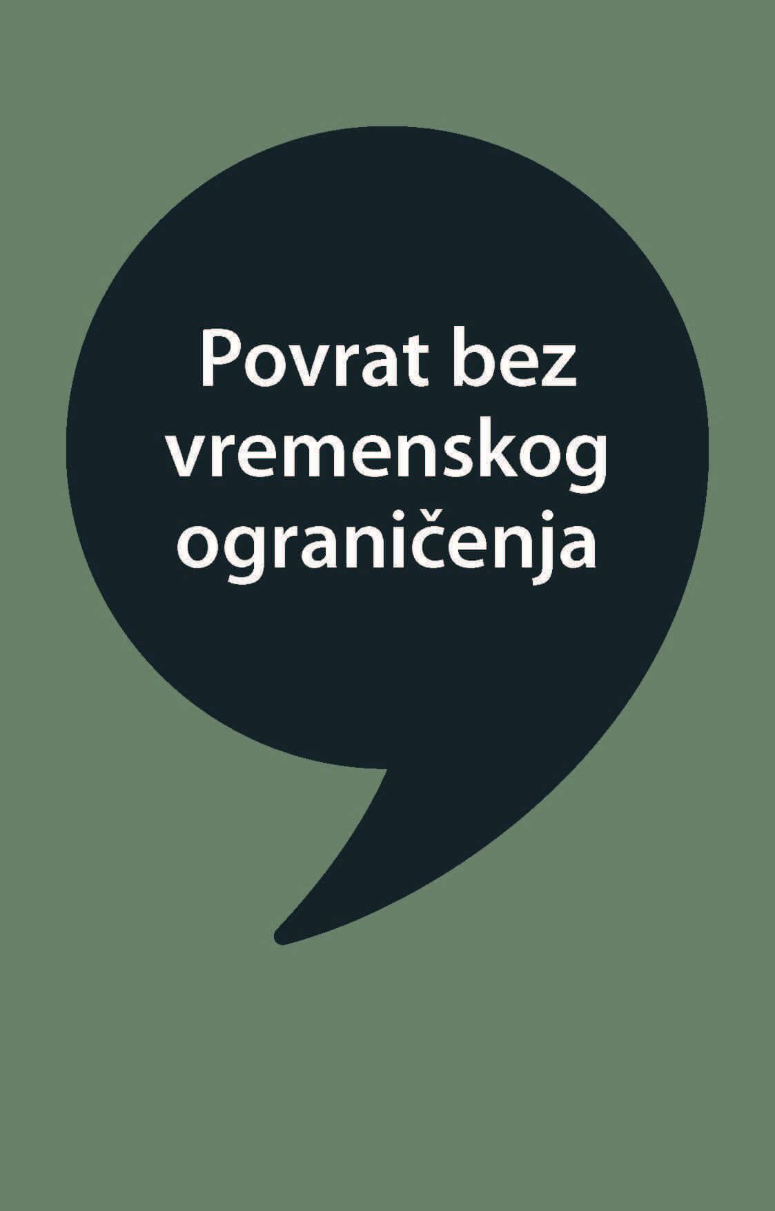 JYSK Katalog SEPTEMBAR 2021 9.9.2021. 22.9.2021. Page 01